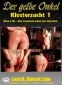 DGO12 Klosterzucht Teil 1 - Sommerfestival Sonderangebot!