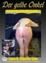 DGO29 Housewife-Caning I