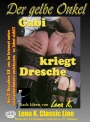 DGO3 Gaby kriegt Dresche Download