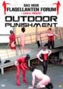 DGO90 Outdoor Punishment