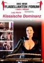 DGO91 Lady Marfa Classic Domination