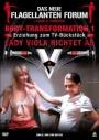 DGO96 Sissy-Erziehung zum Bückstück Lady Viola