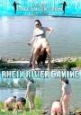 DGO 81 Rhein River Caning