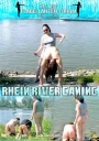 DGO 81 Rhein River Caning (Lena K. Outdoorklassiker)