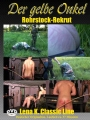 DGO24 Rohrstock-Rekrut (+VOD)