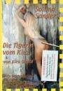Die Tigerin vom Kietz