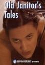 LUPUS! Old Janitors Tales - Sonderpreis -Kurzzeitreduzierung