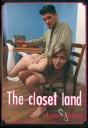 Lupus The closet land LUPUS DREAMS