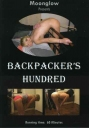 Moonglow Backpackers Hundred