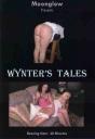 Moonglow Winters Tales