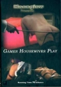 Moonglow Games Housewives Play