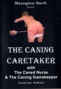 Moonglow The Caning Caretaker and other stories 88 min.