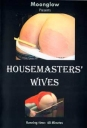 Moonglow Housemasters wives
