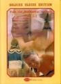 RGE From Headmasters Study 1-3 - 3 Titel auf einer DVD