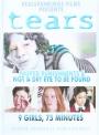 Realspankings: Tears