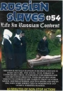 Russian Slaves 54 Life in russian Convent