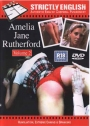 Strictly English Amelia Jane Ruthrford, T.2