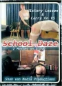 2 für 1!!! School Daze  History Lessons & Carry On VS