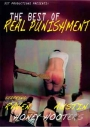 Dallas Spanking Hard The Best of REAL Punishment