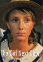 The Girl Next Door-3 Storys