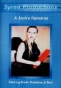 SYREN a Jock`s Remonse